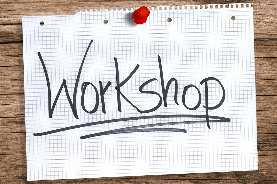 workshop-legal-work-czech-repubic-employment-contracts